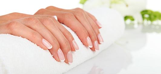 istituto-estetica-paola-manicure