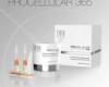 procellular365-viso-dibi-milano-istituto-estetica-paola-montecchio-maggiore-vicenza
