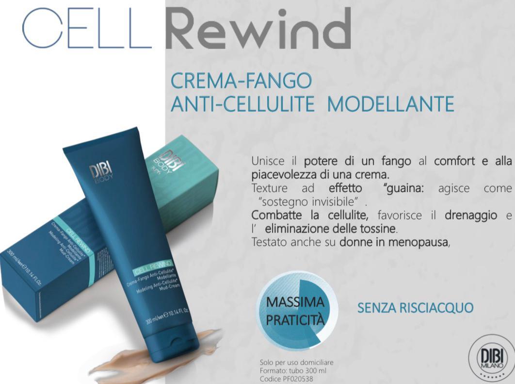 cell rewind
